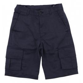 Finley-Navy Linen