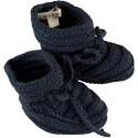 Baby Sock - Marine