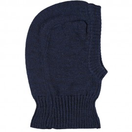 Gaya Hat - Navy