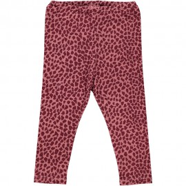 Kimmy Leggings - Allover Print