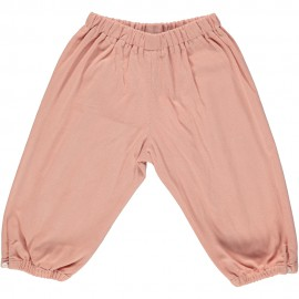 Godfred Pant Salmon Cord