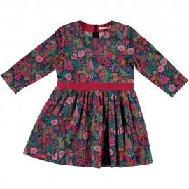 Renate Dress - Ciara