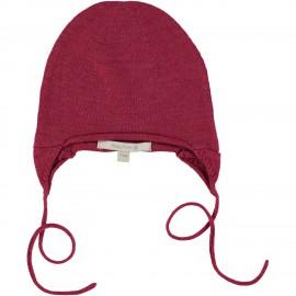 Freja Hat - Magenta