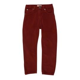 Raymond Jeans - Rust
