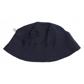 Duncan Sun Hat - Savannah Light Blue