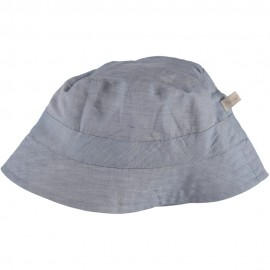 Dncan Hat - Savannah Light Blue