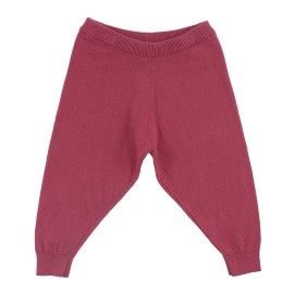 Sampson Pant - Mulberry