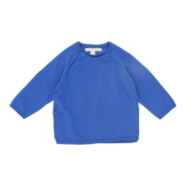 Ditte Jumper -  Sea