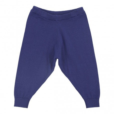 Sampson Pant - Twillight Blue
