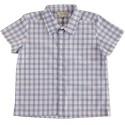 Samuel Shirt - Daylight