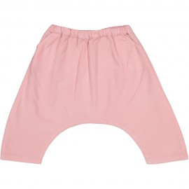 Totsie Pants - Rose Tan
