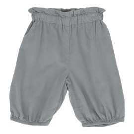 Topsy Pant - Neutral Grey