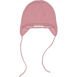 Freja Hat - Rose Tan