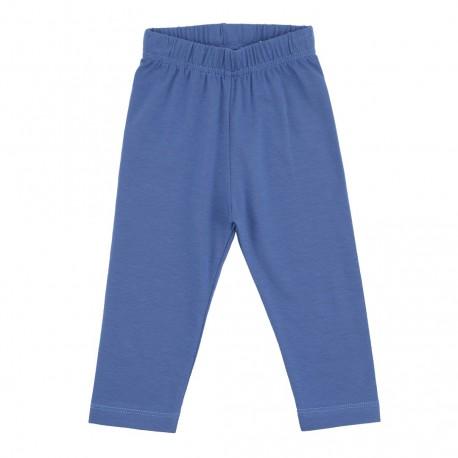 Kimmy Legging - Dutch Blue