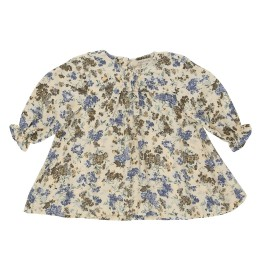 Tilly Dress - Cloe
