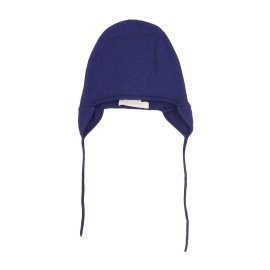 Freja Hat - Patriot Blue