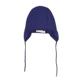 Freja Hat - Patriot Blue