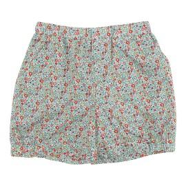 Dot Shorts - Eloise