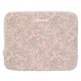 Ipad Cover - Summer Blossoms