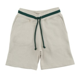 Angelo Shorts - Clay