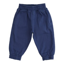 Alfred Pant - True Navy