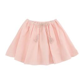 Aretha Skirt - Citrus
