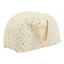 Bag - Lemon Grove