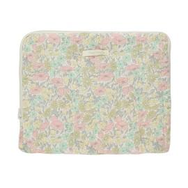 iPad Cover - Poppy and Daisy