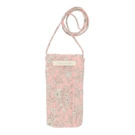 Mobile Purse - Summer Blossoms