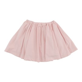 Pixie Skirt - Shimmer Rose