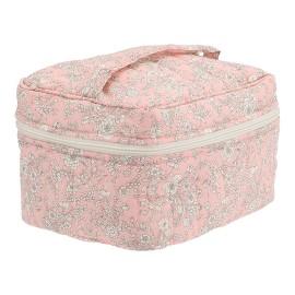 Beauty Box - Summer Blossoms