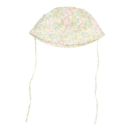 Duncan Sun Hat - Poppy and Daisy