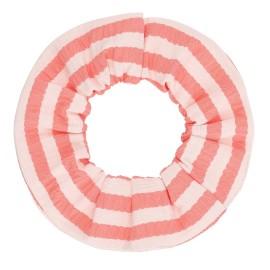 Elastic Band - Sorbet Stripe