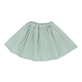 Pixie Skirt - Dusty Mint