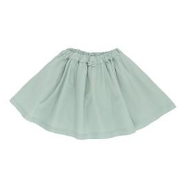 Pixie Skirt - Dusty Mint