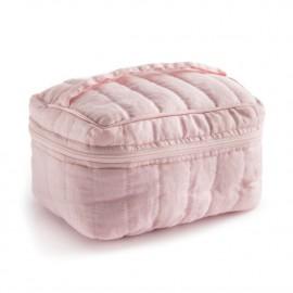 Beauty Box - Pearl Rose Savanna