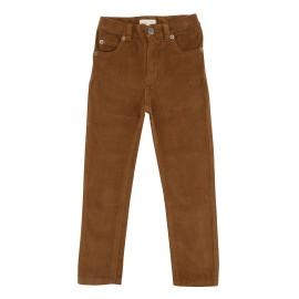 Trenton Jeans - Dash Hound