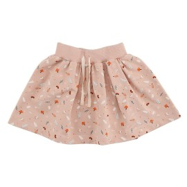 Abby Skirt - Magical Forrest
