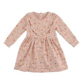 Becca Dress - Magical Forrest