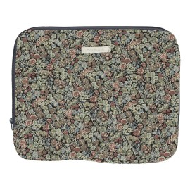 iPad Cover - Chive