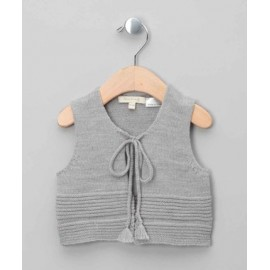 Dreamy - Velvet Grey