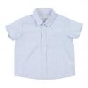 Felix shirt - Biarritz