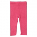 George Legging - Coral