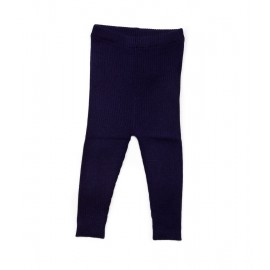 George Legging - Navy