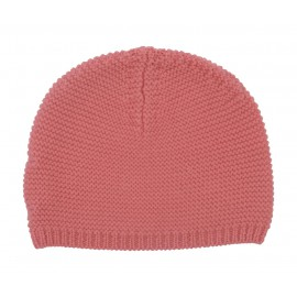 Emmery hat - Sweet Pink