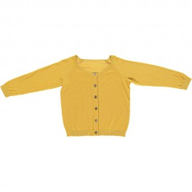 Penelope Cardigan - Honey
