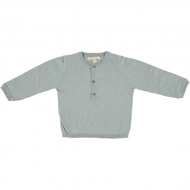 Morris Jumper - Blue