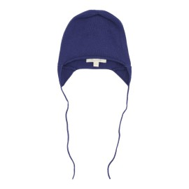 Freja Hat - Twillight Blue