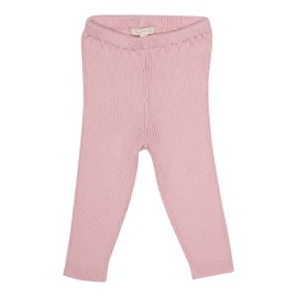 George Legging - Shimmer Rose