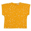 Paloma Top - Rain Drop Citrus